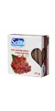 Üzüm Çekirdeği - Doğal Sabun 100gr
